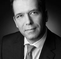 Jörn Steinhauer, alphasystems