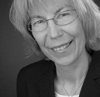 Ulrike Leipnitz, AGNITAS AG