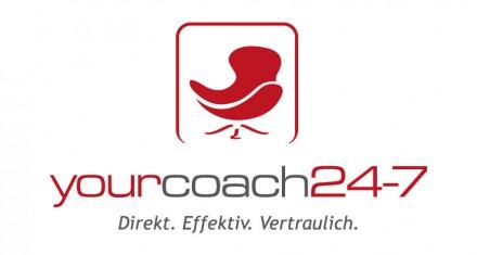 Logos & Corporate Design