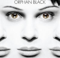 Orphan Black official tca panel
