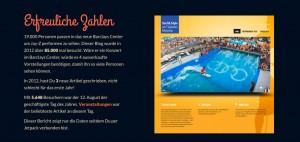 Surf & Style am Flughafen München powered by Lufthansa - Teaserbild