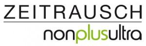 nonplusultraZeitrausch_Logo_rgb