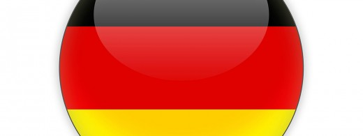 Why Germany has a problem with software
