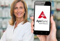 ApoSync – digitale Kitteltasche